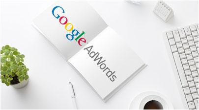 3 Keuntungan Beriklan Lewat Google