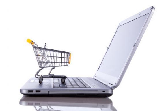 Sukses Membuat Toko Online Kue