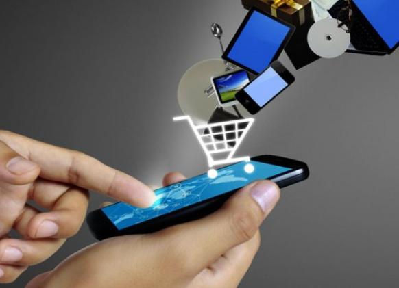 Memilih Toko Online Terbaik dan Manfaat Berbelanja Online