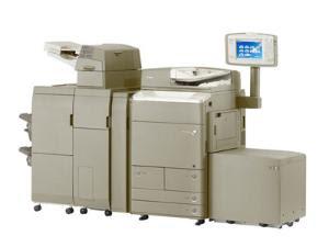 Yuk! Cari Penjual Mesin Fotocopy Terpercaya