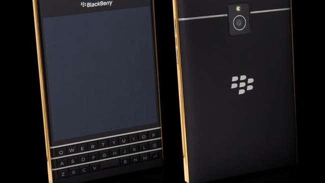 Daftar Harga Blackberry Curve Blibli 2015