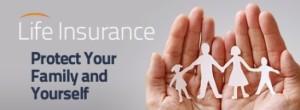 Pertimbangkan Pentingnya Asuransi Jiwa Berjangka Saat Memilih Jenis Asuransi