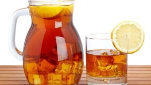Resep Minuman Teh Serai Menyehatkan