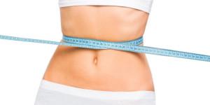 Tips Diet Sehat Mengurangi Lemak Di Perut