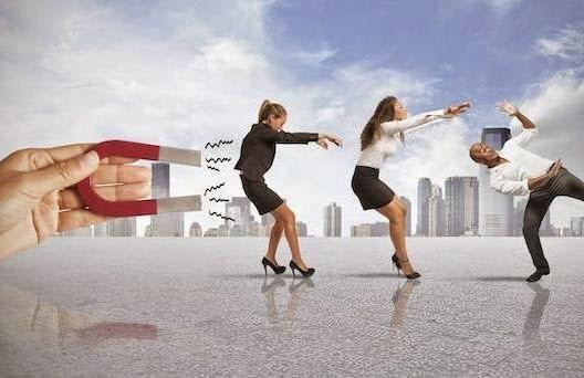 6 Tips Ampuh Mendapatkan Kepercayaan Pembeli Buat Pebisnis Online