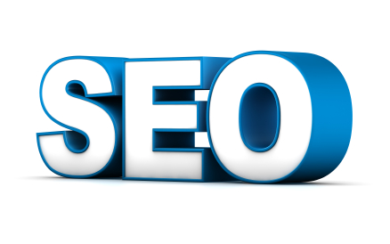 Backlink Berkualitas Untuk Search Engine Optimization