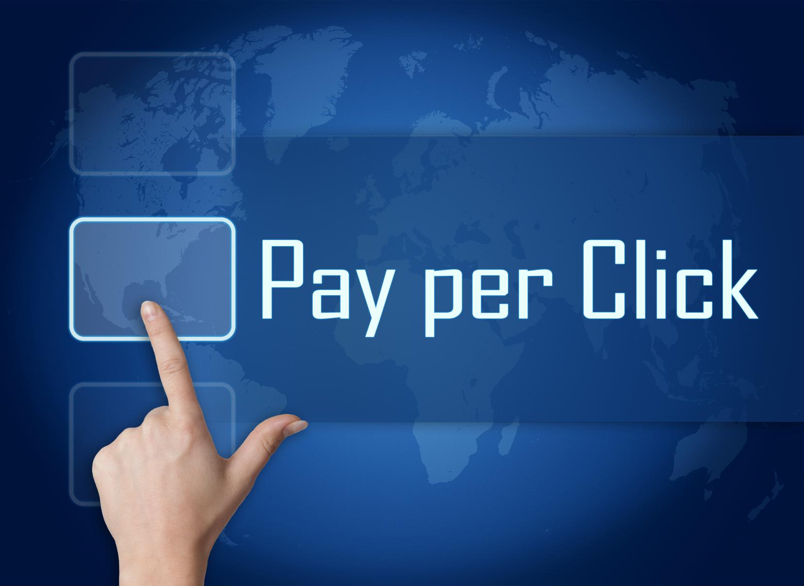 Keunggulan Dari Layanan Paid Per Click Apa Saja