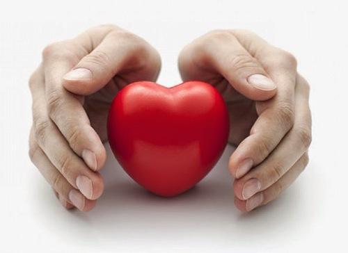beberapa cara mengobati sakit jantung
