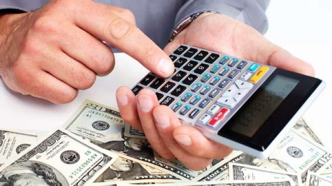 Cara Cerdas Untuk Manajemen Keuangan Keluarga