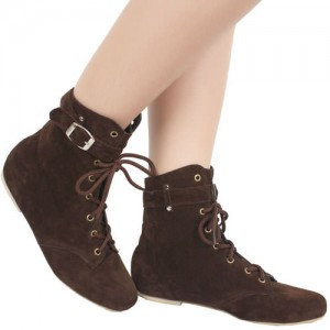 Tips Mendapatkan Sepatu Boots Terbaik