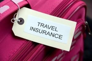 Berikut Tips dan Trik Dalam Memilih Asuransi Perjalanan