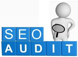 Pentingnya Audit SEO Untuk Perkembangan Website