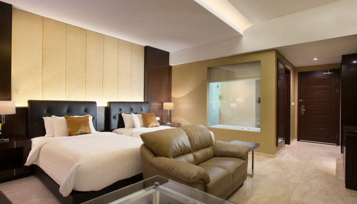 Ketik Hotel Di Solo Baru Via Mister Aladin Dan Dapatkan Harga Yang Anda Inginkan