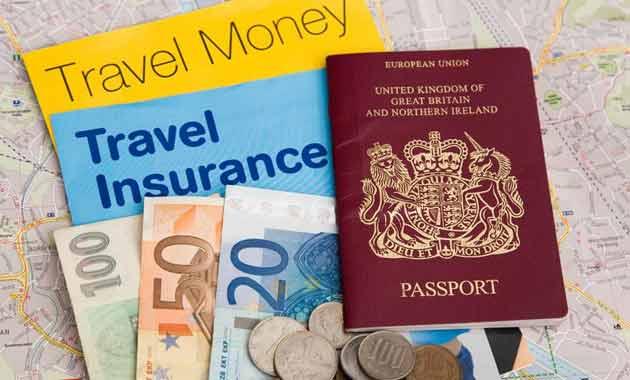 Asuransi Travel Dengan Berbagai Manfaatnya