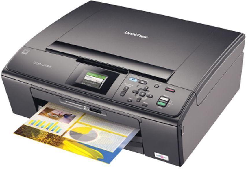 Harga Laser Printer