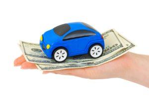 Perhitungan Premi Asuransi Mobil