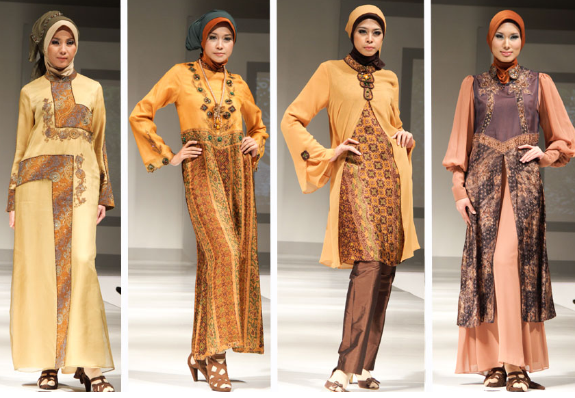 model-jilbab-masa-kini-memberikan-kecantikan-pada-pemakainya