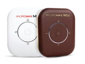 modem 4g smartfren