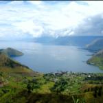 5 Alasan untuk Kunjungi Flores Indonesia