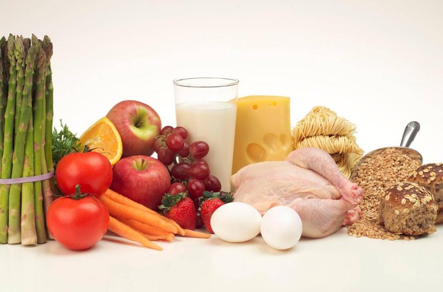 mencegah-bau-badan-dengna-menghindari-daftar-makanan-dan-minuman-berikut-ini