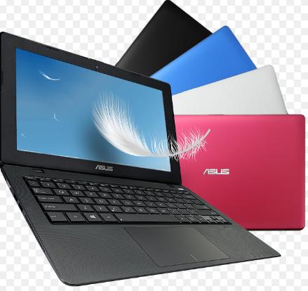 Berbagai Alasan Untuk Menjual Notebook Secara Online