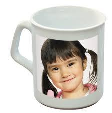 cetak mug murah