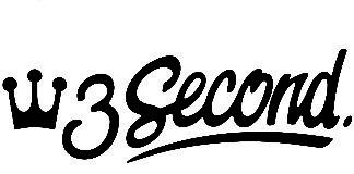 topi 3Second