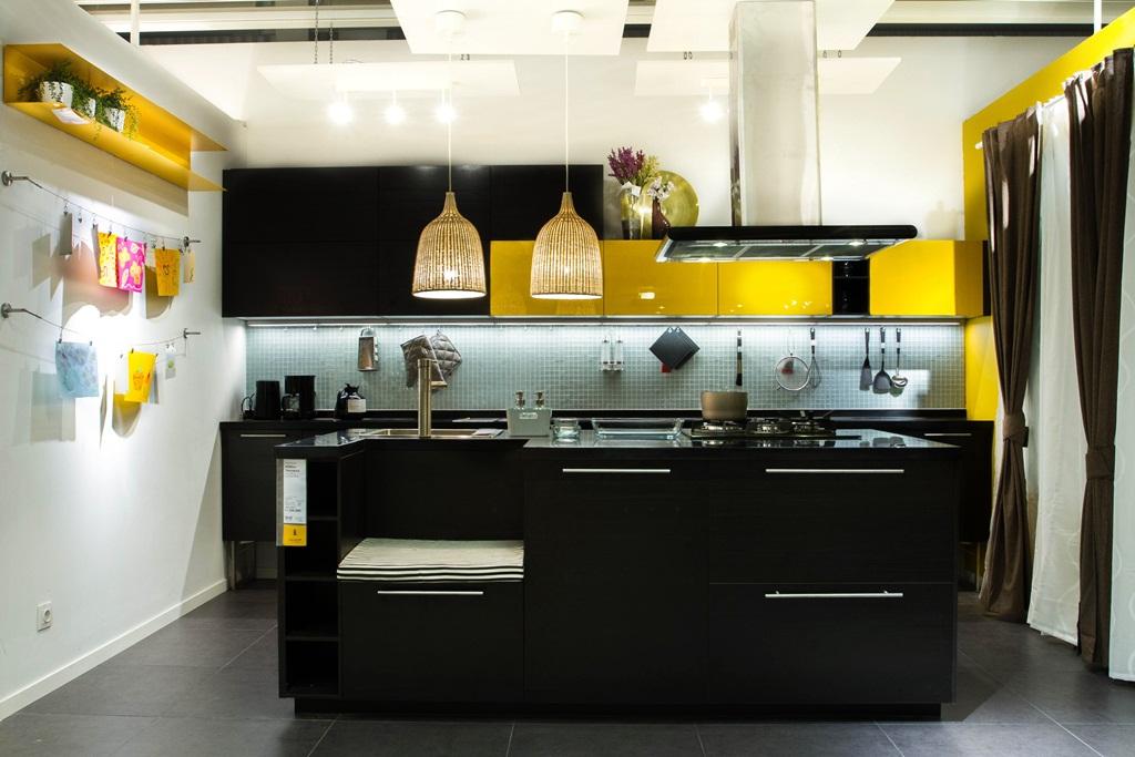 Peralatan Dapur Dan Fungsinya Hilman