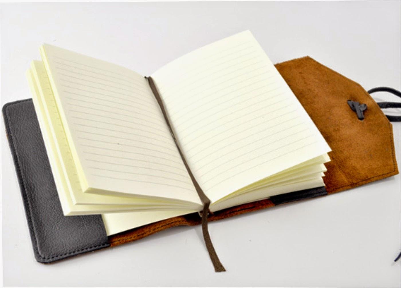 Image result for Buku Agenda snapy