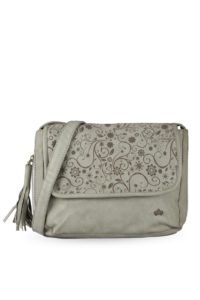 tas wanita