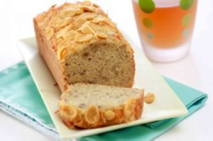 Resep Puding Roti Tawar