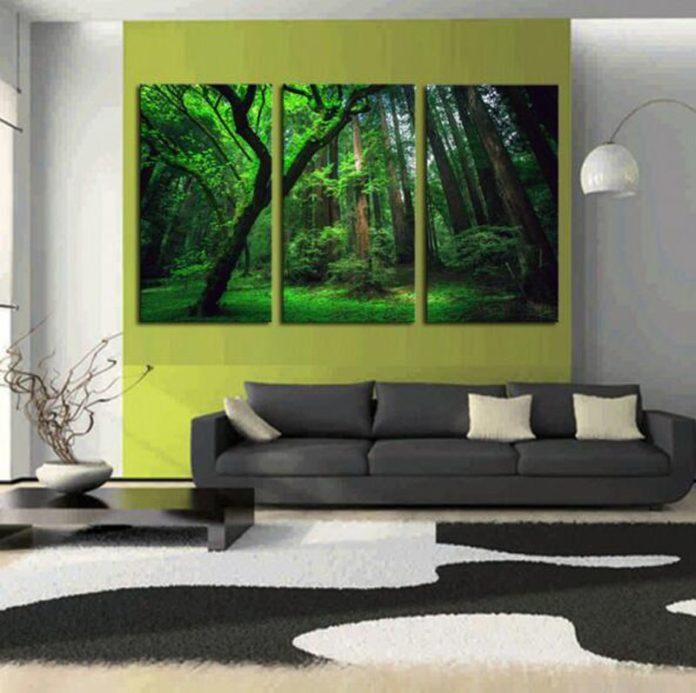 Beberapa Ide Furniture MultiFungsi