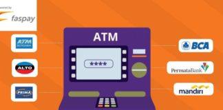 Payment Gateway Indonesia Terbaik