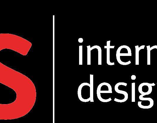 Sekolah Desainer Jakarta