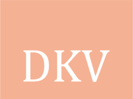 kuliah DKV