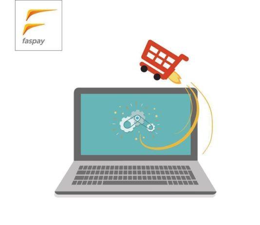 Payment Gateway Aman