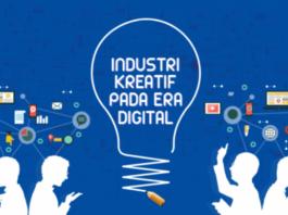 pengembangan industri di indonesia