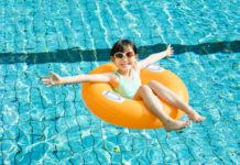 tips agar anak sehat