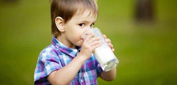 susu anak 3 tahun untuk tinggi badan