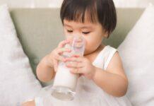 susu dancow untuk anak 1 tahun
