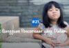 penyakit pencernaan anak